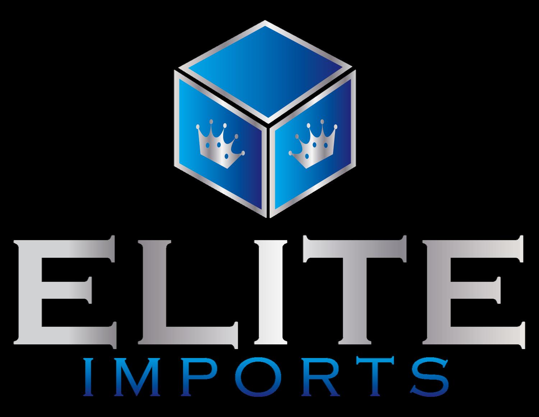 Elite Imports LLC