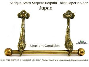 Best Selling in Toilet Paper Holder