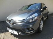 Renault Clio 1.2 16V 75 LIMITED*SOFORT-AKTION*