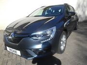 Renault Megane Grandtour TCe 140 GPF LIMITED DELUXE