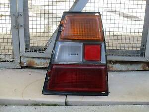 GENUINE SUZUKI MIGHTY BOY UTE RIGHT HAND DRIVERS TAILLIGHT. Smithfield Parramatta Area Preview