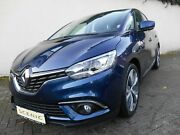 Renault Scenic dCi 110 INTENS*SOFORT-AKTION*