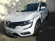 Renault Koleos Intens dCi175 4WD X-tronic*SOFORT-AKTION*