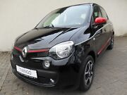 Renault Twingo SCe 70 EDC Intens*SOFORT-AKTION*