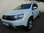 Dacia Duster TCe 125 4x2 Comfort *SOFORT-AKTION*