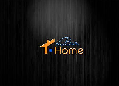 e-BarHome