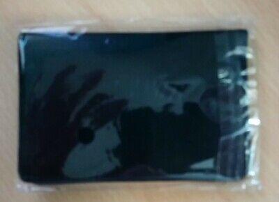 Jack Daniels Card Holder/Wallet
