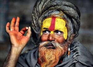 INDIAN ASTROLOGER AND PSYCHIC READER