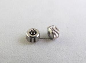 couronne-acier-a-vis-compatible-yema-superman-6-5-mm-teste-approuve-en-atelier