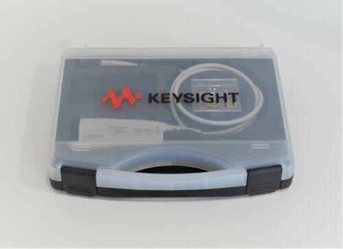 Keysight Agilent N7000A 8GHz InfiniiMax III+ Series Probe Amplifier w/ Warranty
