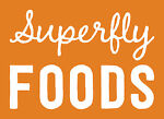 superfly foods