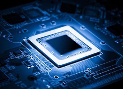 Analog Devices - Ad7243a - Ic Dac 12bit 300ksps Dip-16