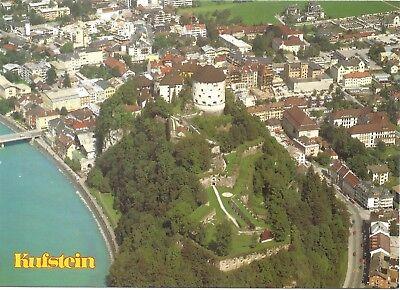 AK 6330 Kufstein in Tirol