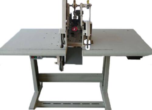 JM-815 (Cold Auto Strip Cutting Machine)