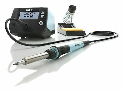 Weller We1010na 70 Watt Digital Soldering Station - Summer Special