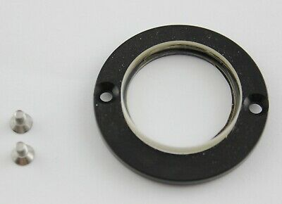 Zeiss Axioline Infinity Tube Lens Microscope Axio