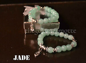 Elegant-Jade-Rosary-Bracelet