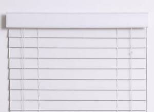 50mm PVC Venetian Blinds from $5 Toongabbie Parramatta Area Preview