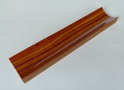 Tulipwood Pen Tilt for Writing Slope / Box