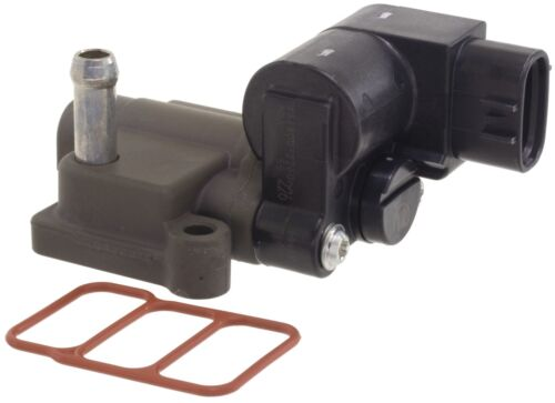NEW Idle Air Control Valve fit 2002-2004 Ford Focus 2.0L-L4