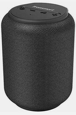 Bluetooth Wireless Speaker Tronsmart Element T6 Mini Black 15W IPX6...