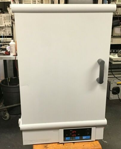 Fisher Scientific Model 851F Isotemp Heating And Drying Oven TESTED
