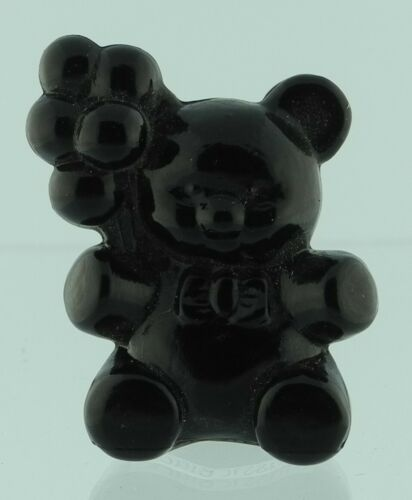 Boyd Glass Patrick Balloon Bear Classic Black