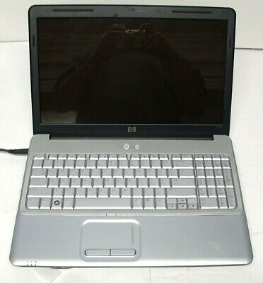 HP G60 AMD Turion Dual-Core RM-70 x2,2GB Ram No HDD/HDD-Caddy segunda mano  Embacar hacia Mexico