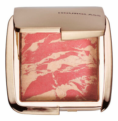 NIB NEVER OPENED HOURGLASS AMBIENT LIGHTING BLUSH DIFFUSED HEAT FULL SIZED
