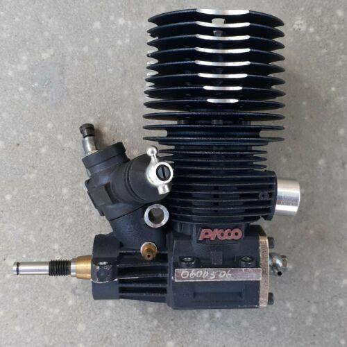 Picco .21 P21-G1 Pro