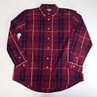 Sun River Regular Fit Dress Shirts for Men