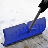 Snow Removal / Snow Shoveling (Available NOW)