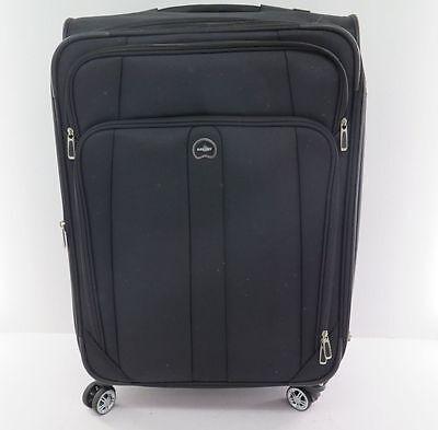 Delsey Luggage - Helium Breeze 5.0 -  25