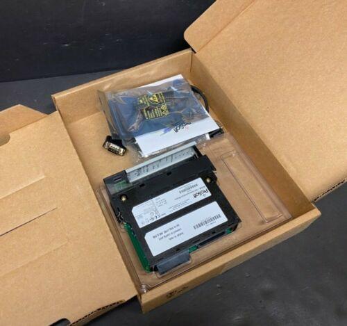 New ProSoft MVI56E-GSC MV156E Allen Bradley ControlLogix Communications Module