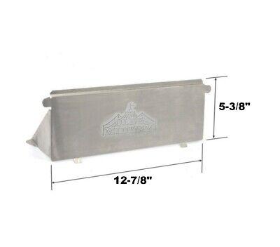 Replacement Popcorn Machine Drop Tray Tilting Panel Door For Olde Midway 12-78