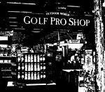 Der Golf Pro Shop