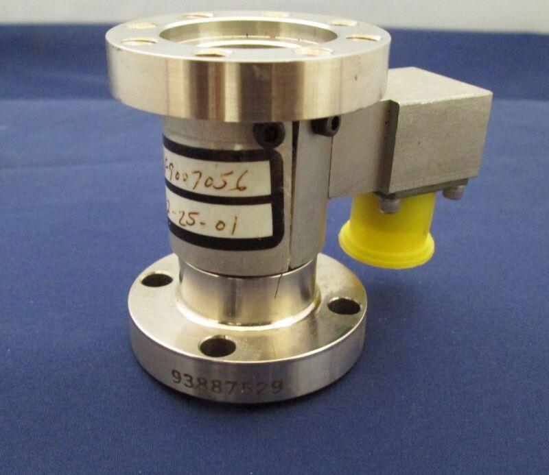 Ingersoll Rand 93887529 Transducer