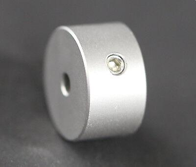 SME 3009 Gewicht Auflagegewicht Gegengewicht Seitengewicht Tonarm ()