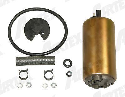 Electric Fuel Pump-Wagon Airtex E3222