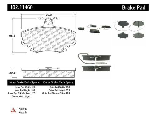 V65TT   CLUTCH CABLE V50C V65C MOTO GUZZI   V35C V35TT