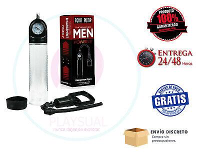Bomba de Aire de Pie Premium,acero,presion 7 bar,manguera 50cm,accesorios,21x7x8