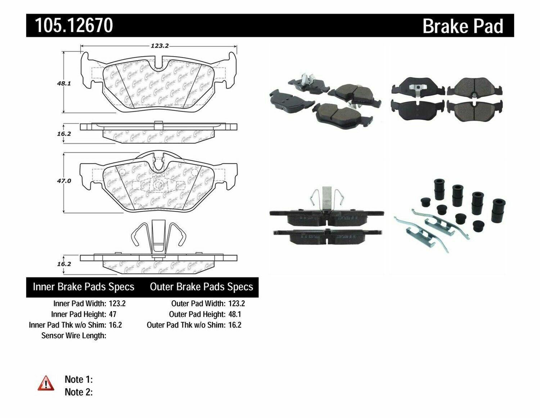 0406162 Custom Fit Car Mat 4PC PantsSaver Gray