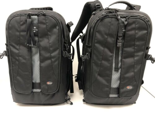 Lowepro Vertex 300 AW Backpack  for Photographer **FREE SHIPPING**