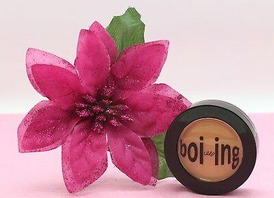 Benefit Cosmetics  Boi Ing Concealer 04   0 1 Oz