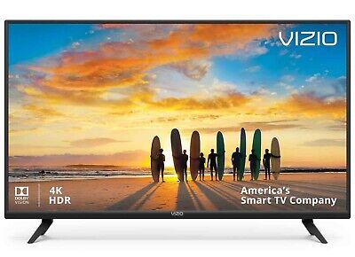 "VIZIO V-Series 40"" Class 4K HDR Smart TV Dolby Vision V405-G9"
