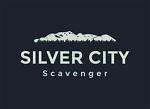 Silver City Scavenger