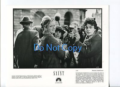Elisabeth Shue The Saint Original Press Movie Still Photo
