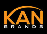 KAN Brands