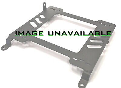 PLANTED SEAT BRACKET- AUDI A7/S7/RS7 [1ST GENERATION] (2010-2017) DRIVER / LEFT