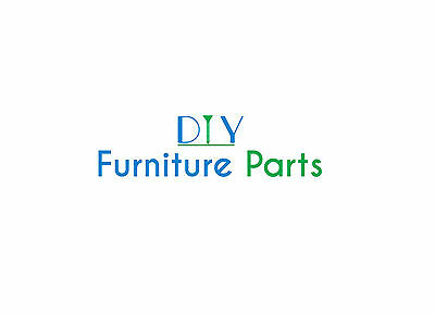 DIY Recliner/Sofa Furniture Parts